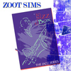 Zoot Sims - Jazz Box