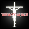 The Swan Silvertones - The Blood of Jesus