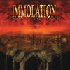 Immolation - Harnessing Ruin
