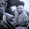 Mary Lou Williams - Baby Dear
