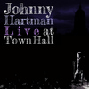 Johnny Hartman - Johnny Hartman Live At Town Hall