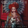 Paloma Faith - Can't Rely on You (MK Remix)
