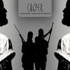 Casper - Alles endet (aber nie die Musik)