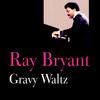 Ray Bryant - Gravy Waltz