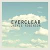 Everclear - Jackie Robinson