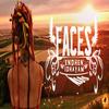 Faces - Endhen Idhayam