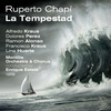 Alfredo Kraus - Chapí: La Tempestad - Zarzuela, In Three Acts, 1959