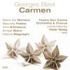 Mario Del Monaco - Georges Bizet : Carmen (1960), Volume 2