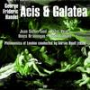 Joan Sutherland - George Frideric Handel: Acis & Galatea (1959), Volume 1