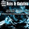 Joan Sutherland - George Frideric Handel: Acis & Galatea (1959), Volume 2