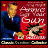 Irving Berlin - Annie Get Your Gun (Studio Cast 1960)