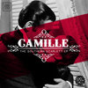 Camille - The Southern Scarlett EP