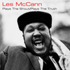 Les McCann - Plays the Shout / Plays the Truth