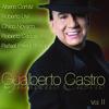 Gualberto Castro - Gualberto Castro, Vol. 2