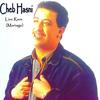 Cheb Hasni - Cheb Hasni Live rare (Mariage)