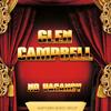 Glen Campbell - No Vacancy