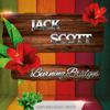 Jack Scott - Burning Bridges