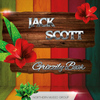 Jack Scott - Grizzily Bear