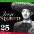 - Jorge Negrete. Época de Oro del Cine Mexicano, Romanzas Mexicanas