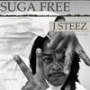 Suga Free - Suga Free: Pimp Slap