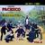 - Pacheco y Su Charanga Vol. 2 (Bonus Track Version)