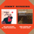 - The Jazz Odyssey of James Rushing Esq. + Jimmy Rushing and the Smith Girls (Bonus Track Version)