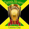 Dennis Alcapone - Cassius Clay