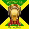 Hortense Ellis - My Last Date