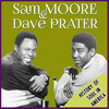 Sam & Dave - Sam Moore and Dave Prater. History of Soul in America