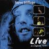 Steve Hillage - Live in England