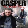 Casper - Hurricane
