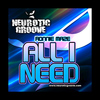 Ronnie Maze - All I Need