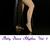 - Belly Dance Rhythm, Vol. 6