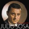 Julio Sosa - Mano a Mano