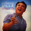Claudio Villa - Cantando al sole