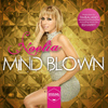Noelia - Mind Blown (Production By Timbaland)