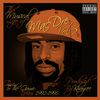 Mac Dre - The Musical Life of Mac Dre Vol 2 - True to the Game Years: 1992-1995
