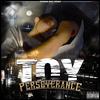 Toy - Persévérance