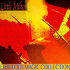 Little Milton - Fabulous Magic Collection (Remastered)