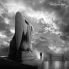 John Foxx - The Quiet Man