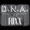 John Foxx - D.N.A.