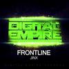 Frontline - Jinx