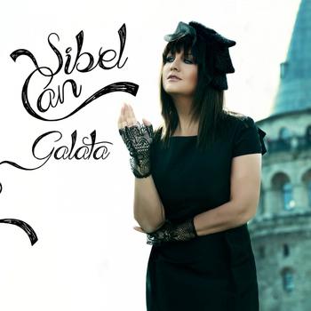 Sibel Can - Galata