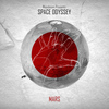 Moonbeam - Space Odyssey: Mars