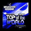 Ronnie Maze - Top of the World Part 5