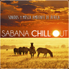 Mr. Ambient Donovan - Sabana Chill Out. Sonidos y Música Ambiente de África