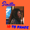 Sinitta - 10 to Dance