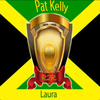 Pat Kelly - Laura