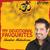 - My Devotional Favourites - Shankar Mahadevan