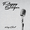 Peggy Seeger - Katy Cruel